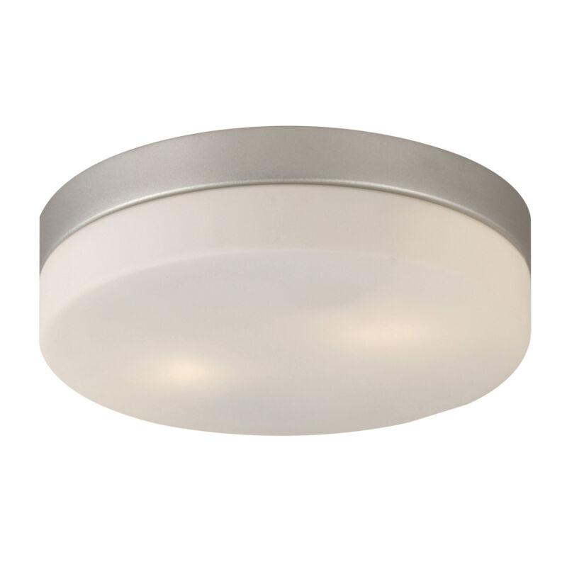 Globo OPAL 48402 mennyezeti lámpa  2 * E27 ILLU max. 40 W   E27 ILLU   2 db