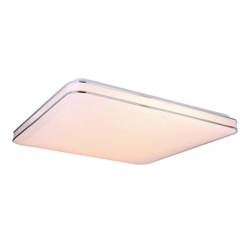 Globo LASSY 48406-48 mennyezeti lámpa  1 * LED max. 48 W   3200 lm  A