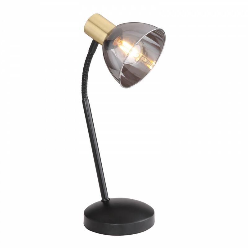 Globo JAY 54305T íróasztal lámpa 1 * E14 max. 25 W E14 1 db