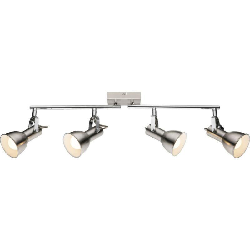 Globo FARGO 54642-4 mennyezeti lámpa  4 * E14 max. 40 W
