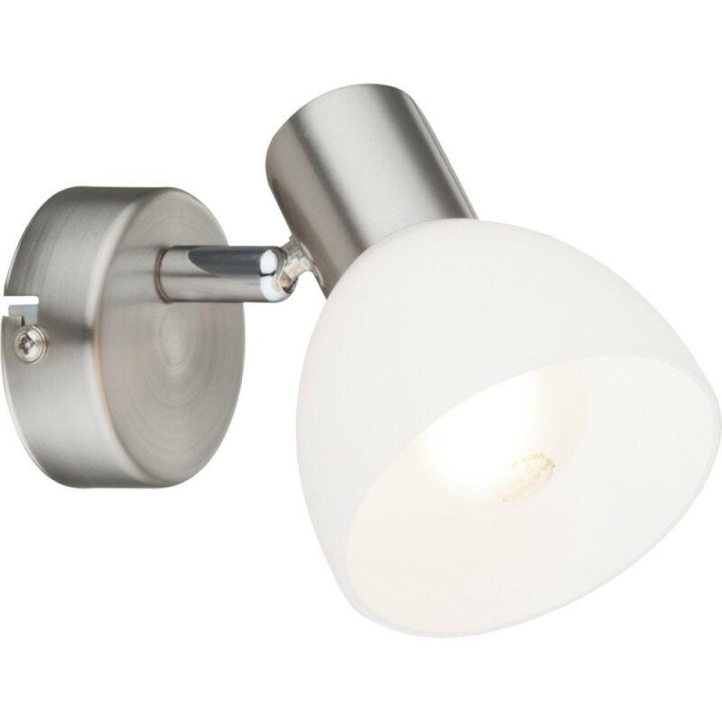 Globo ENIBAS 54918-1 fali lámpa 1 * E14 max. 40 W E14 1 db