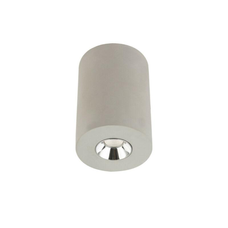 Globo TIMO 55011-1A mennyezeti spot lámpa beton beton LED - 1 x 4,2W LED 1 db 200 lm 3000 K IP20 A
