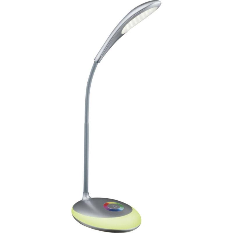 Globo MINEA 58265 ledes asztali lámpa műanyag műanyag 1 * LED max. 3 W LED 1 db 230 lm 5000 K A