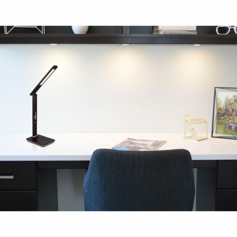 Globo TANNA 58378B ledes asztali lámpa  1 * LED max. 7 W   278 lm  A