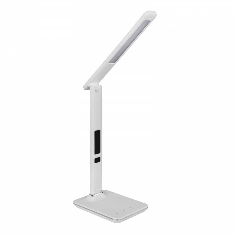 Globo TANNA 58378W ledes asztali lámpa  1 * LED max. 7 W   278 lm  A