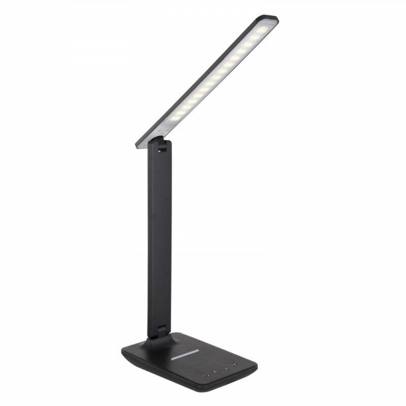 Globo BULLA 58400S ledes asztali lámpa 1 * LED max. 5 W LED 1 db 400 lm A+