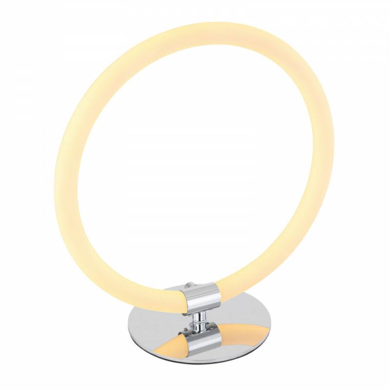 Globo EPI 65001T ledes asztali lámpa 1 * LED max. 12 W LED 1 db 840 lm 3000 K A
