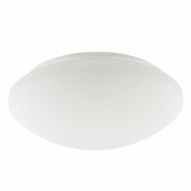 Kanlux Pires 8810 mennyezeti lámpa  fehér   fém   1 x E27 max. 60W   IP44