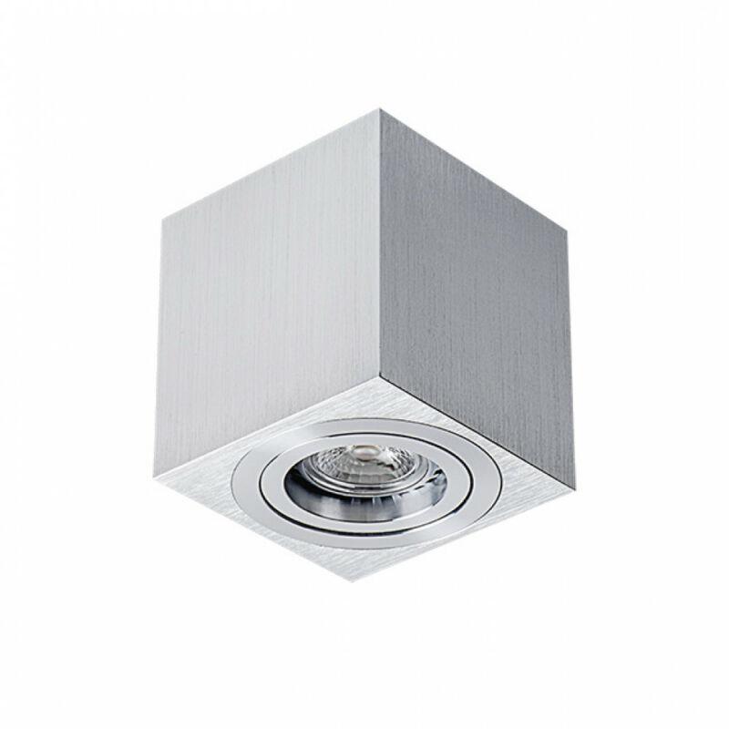 Kanlux Duce 19950 mennyezeti lámpa  alumínium   alumínium   1 x GU10 max. 25W   IP20