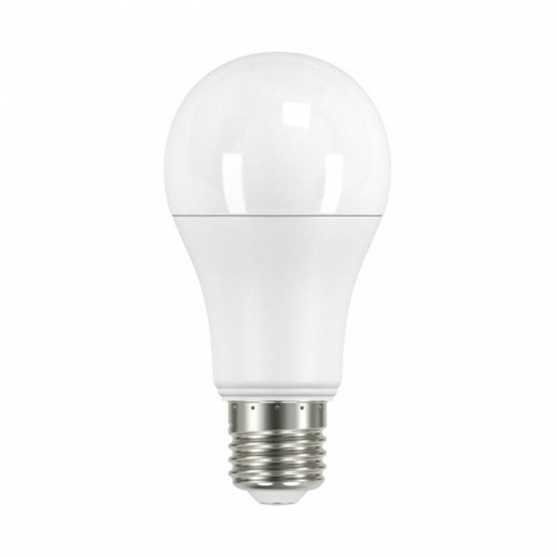 Kanlux IQ-LED 27280 led izzó e27 E27 14 W 1580 lm