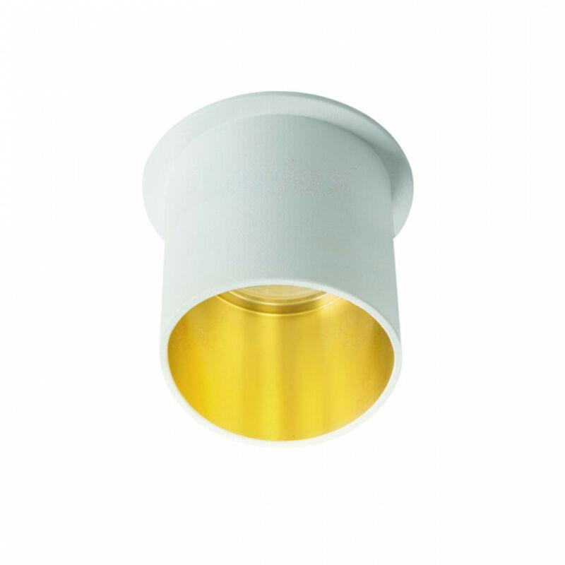 Kanlux Spag 27321 mennyezeti spot lámpa GX5.3 IP20