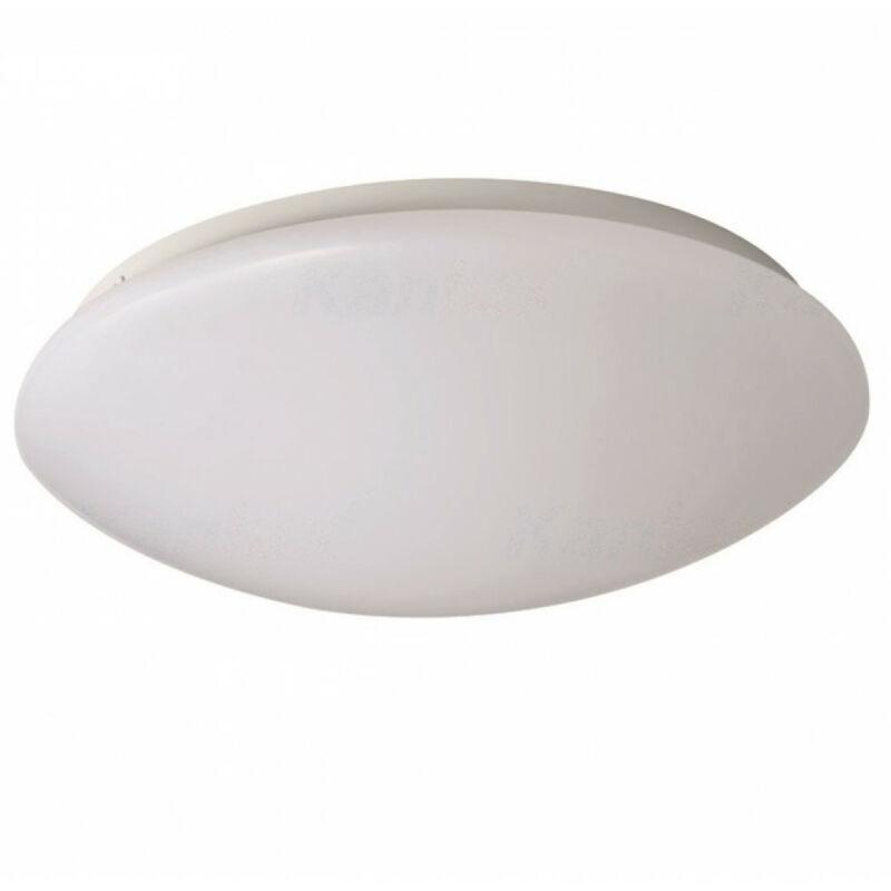 Kanlux 31096 kültéri mennyezeti led lámpa  LED SMD   800 lm  4000 K  IP44   A++