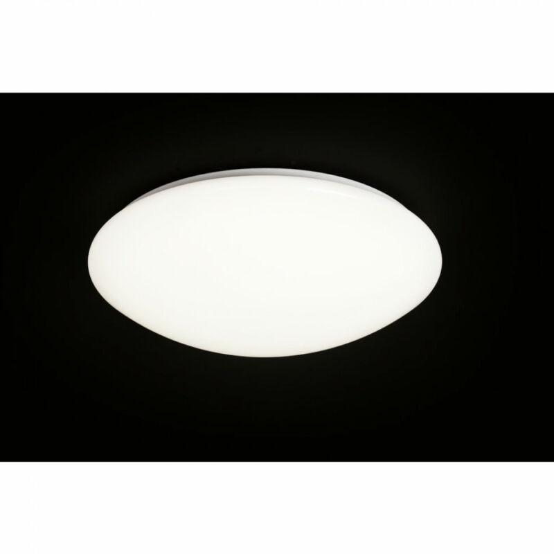 Mantra Zero 27 5410 mennyezeti lámpa  fehér   5 x E27 max. 20W   IP20   A++