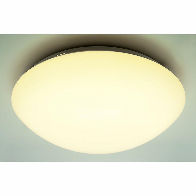 Mantra Zero 27 5411 mennyezeti lámpa  fehér   3 x E27 max. 20W   IP20   A++