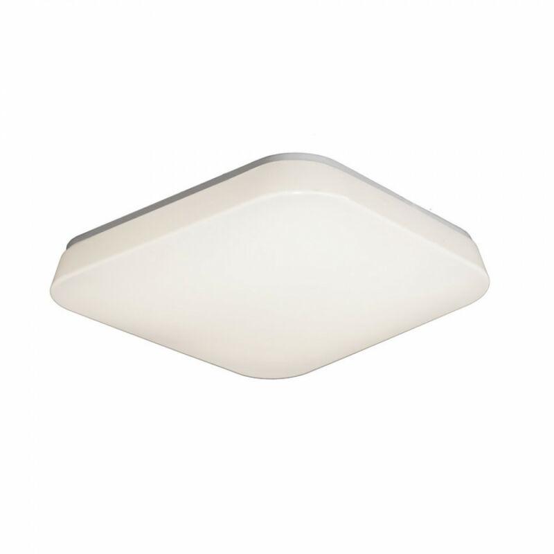 Mantra QUATRO 3767 mennyezeti lámpa  műanyag   10W LED   1000 lm  2700 K  IP20