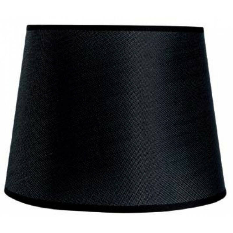 Mantra 5313 lámpabura