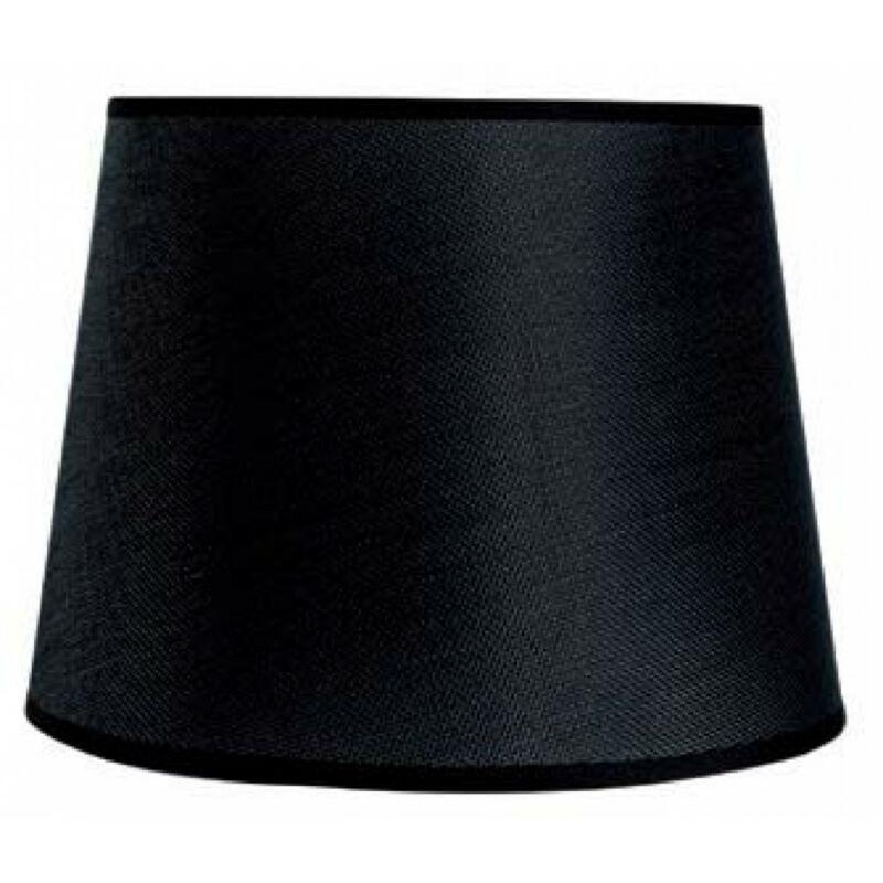 Mantra 5323 lámpabura