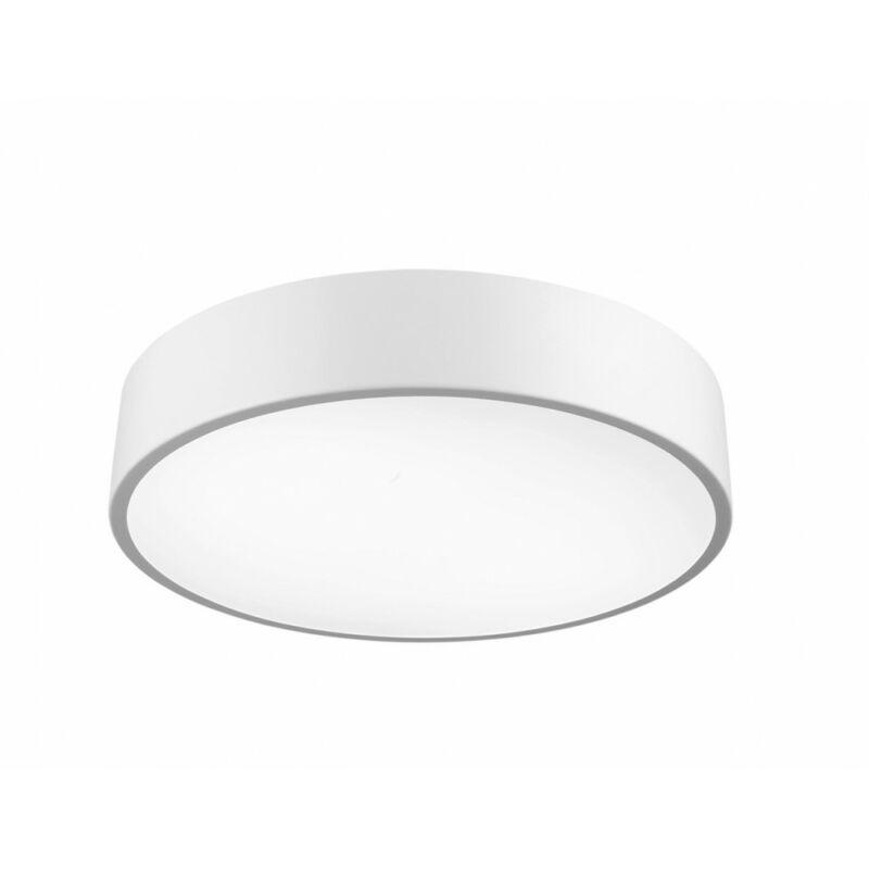 Mantra Cumbuco 5500 mennyezeti lámpa  fehér   LED - 1 x 50W   3000 lm  4200 K  IP20   A++
