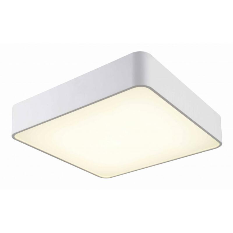 Mantra Cumbuco 5513 mennyezeti lámpa fehér LED - 1 x 80W 4800 lm 4200 K IP20 A++