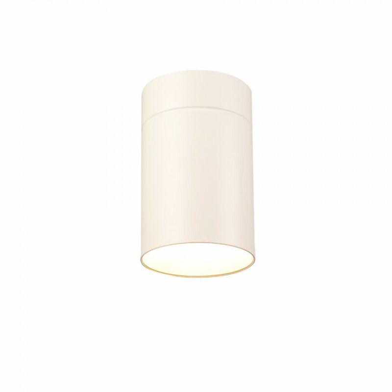 Mantra Aruba 5626 mennyezeti spot lámpa fehér 1 x E27 max. 40W E27 1 db IP20 A++