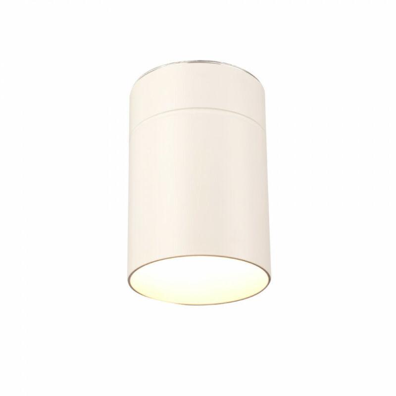 Mantra Aruba 5627 mennyezeti lámpa fehér 1 x E27 max. 40W E27 1 db IP20 A++