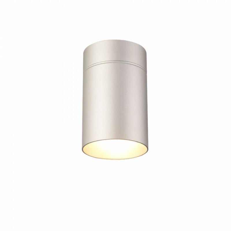 Mantra Aruba 5628 mennyezeti spot lámpa ezüst 1 x E27 max. 40W E27 1 db IP20 A++