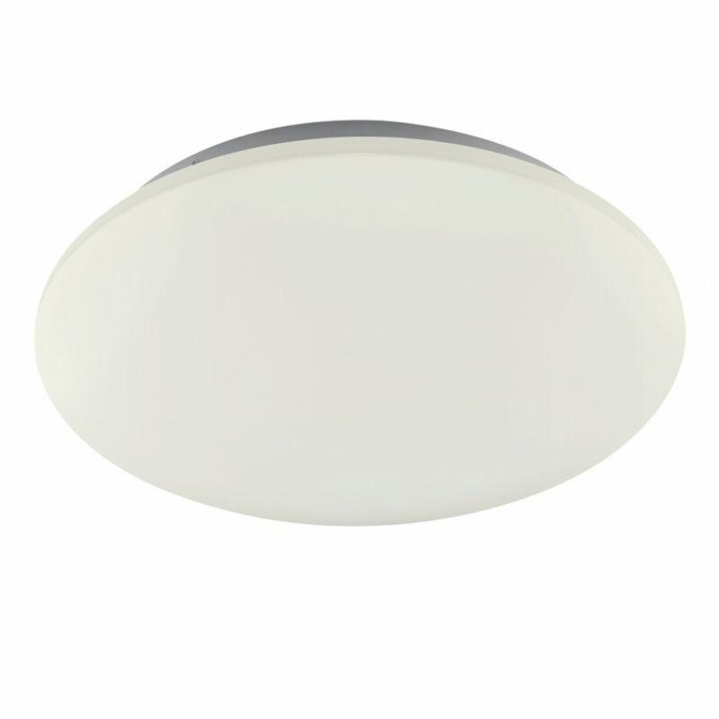 Mantra Zero II 5940 mennyezeti lámpa  fehér   LED - 1 x 50W   3700 lm  3000 K  IP20   A++