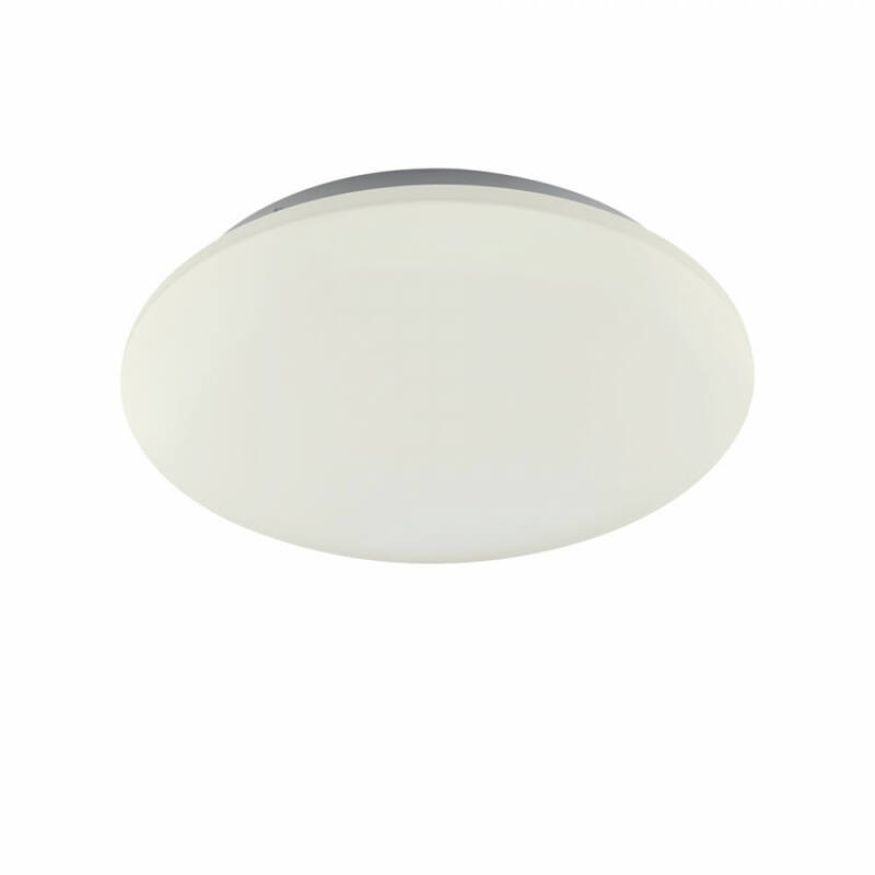 Mantra Zero II 5942 mennyezeti lámpa  fehér   LED - 1 x 36W   2350 lm  3000 K  IP20   A++