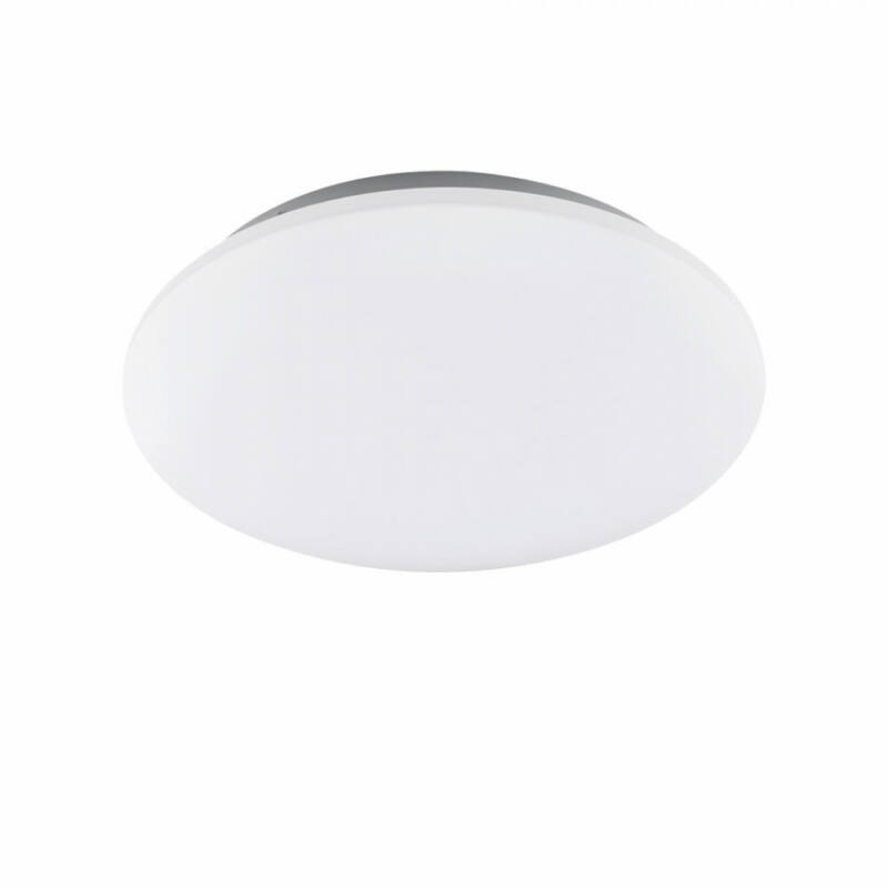 Mantra Zero II 5943 mennyezeti lámpa  fehér   LED - 1 x 36W   2450 lm  5000 K  IP20   A++