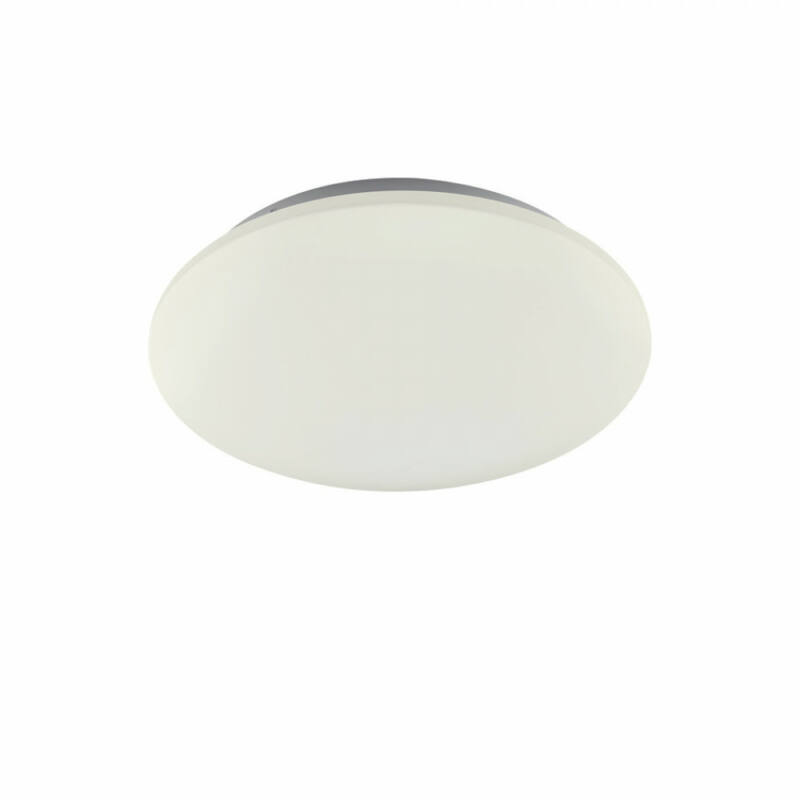 Mantra Zero II 5944 mennyezeti lámpa  fehér   LED - 1 x 24W   1600 lm  3000 K  IP20   A++