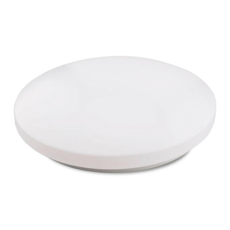 Mantra ZERO SMART 5947 ufó lámpa fehér fém led 56W 3500lm 3500 lm 3000-5000 K IP20