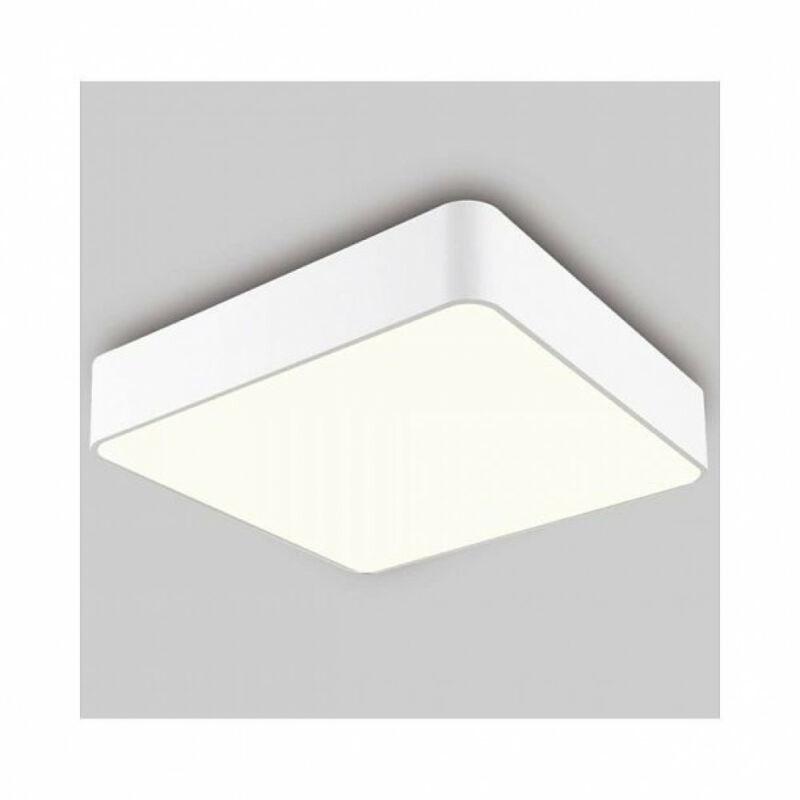 Mantra CUMBUCO 6152 ufó lámpa fehér fém led 35W 2350lm 2350 lm 3000 K IP20