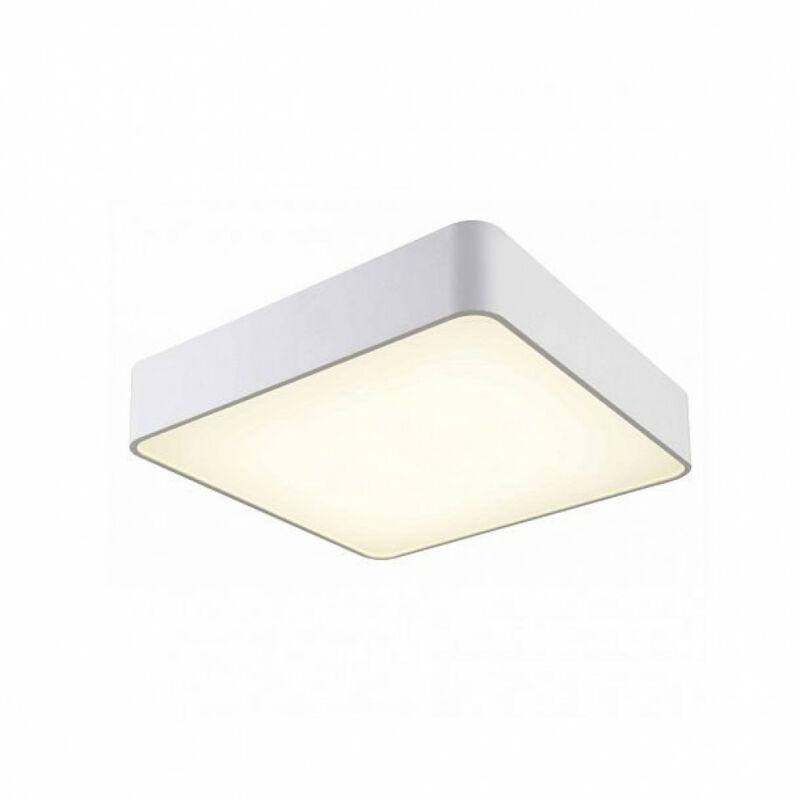 Mantra CUMBUCO 6153 ufó lámpa fehér fém led 80W 5650lm 5650 lm 3000 K IP20