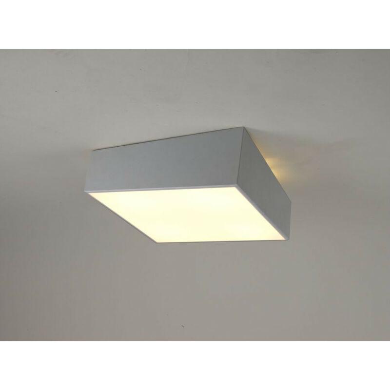 Mantra MINI 6163 ufó lámpa ezüst fém 5*E27 max20W E27 5 db IP20