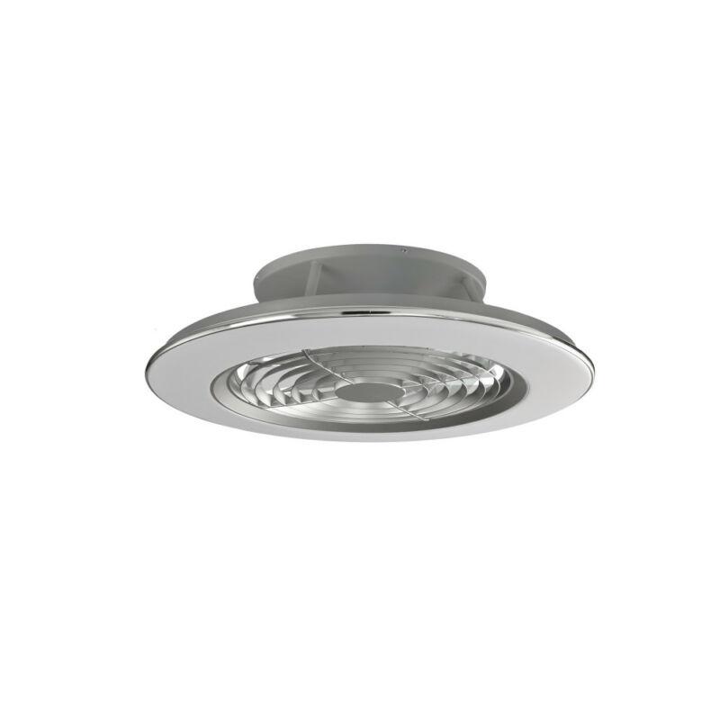 Mantra ALISIO 6706 mennyezeti lámpa króm fém led 70W 4200lm 4200 lm 2700-6500 K IP20