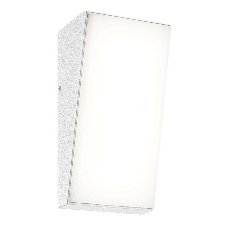 Mantra SOLDEN 7073 kültéri fali led lámpa fehér