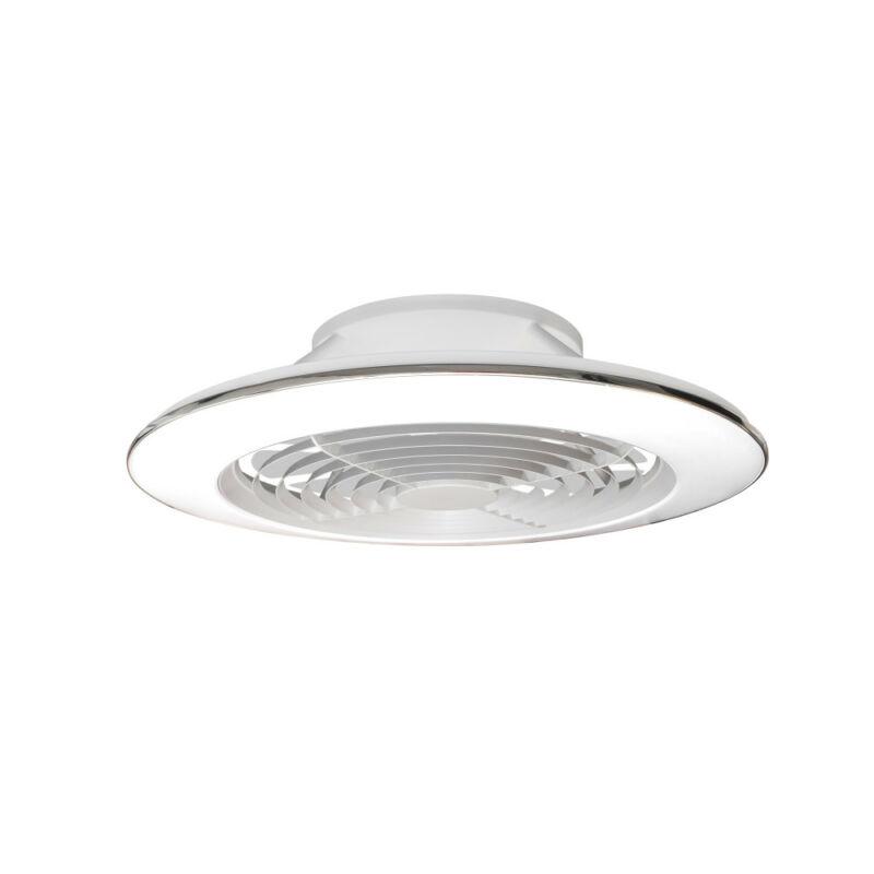 Mantra SAPPORO 7090 napelemes lámpa grafit