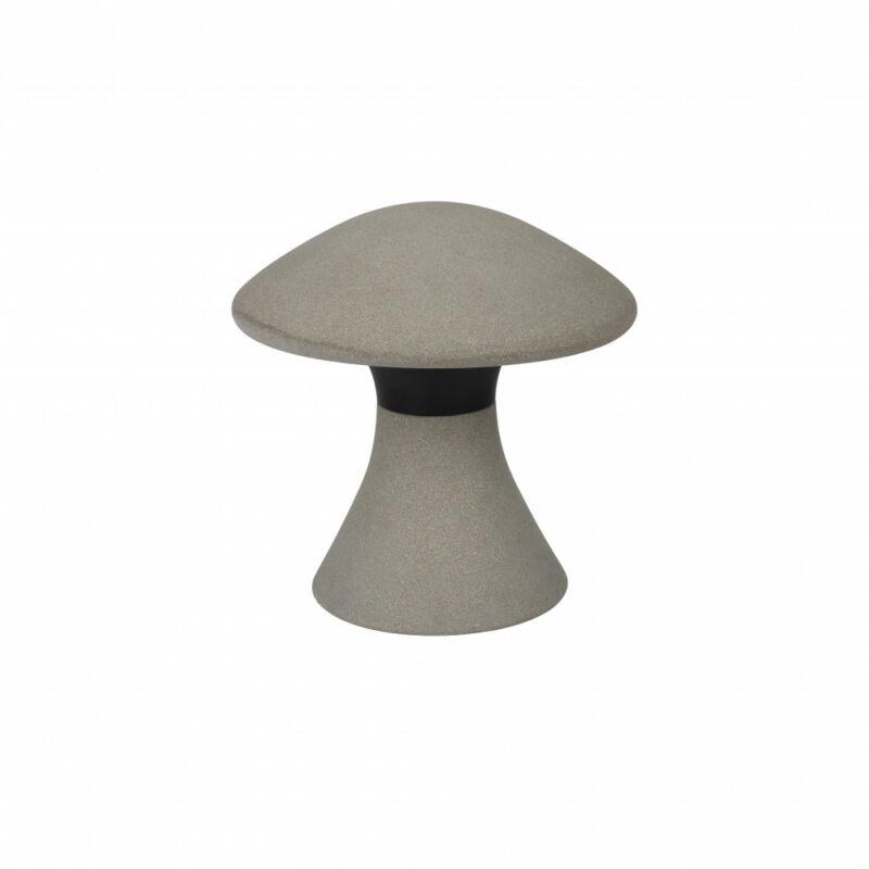 Mantra TAOS 7105 kültéri dekoráció kő