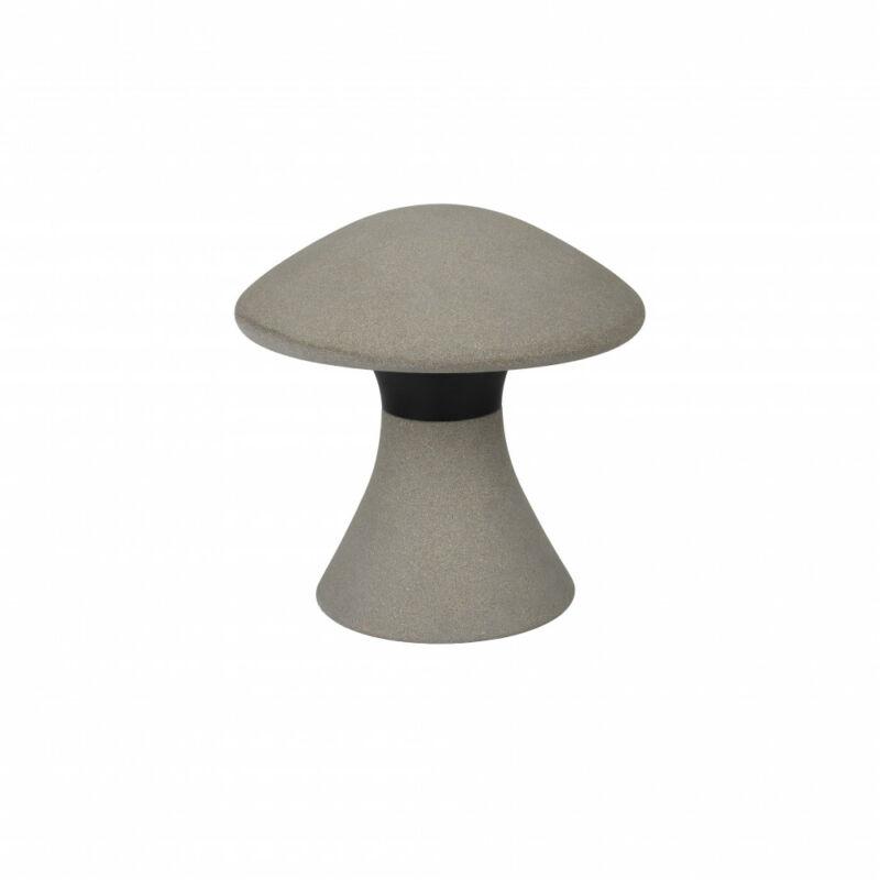 Mantra TAOS 7106 kültéri dekoráció kő