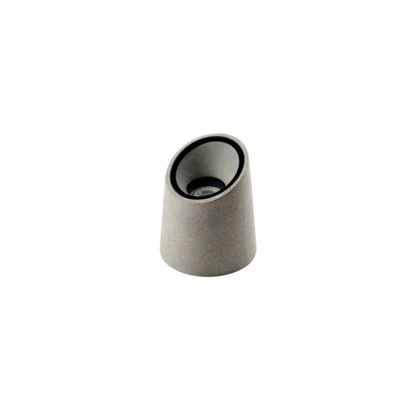 Mantra TAOS 7107 kültéri led állólámpa kő
