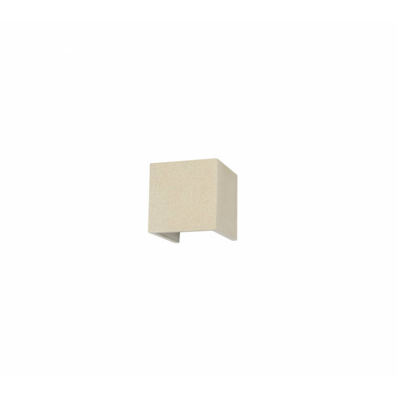 Mantra TAOS 7109 kültéri falikar fehér