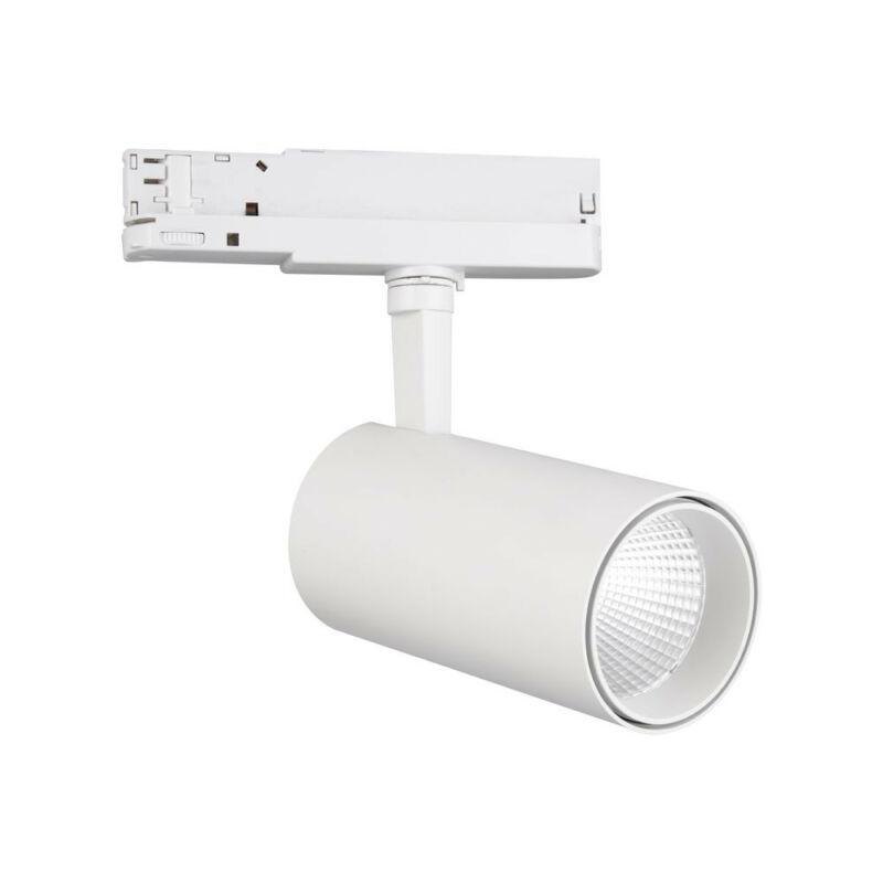 Mantra FIJI 7207 sínrendszeres világítás fehér