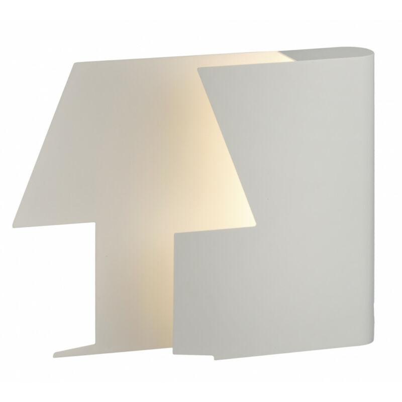 Mantra BOOK 7245 ledes asztali lámpa fehér 600 lm 3000 K IP20