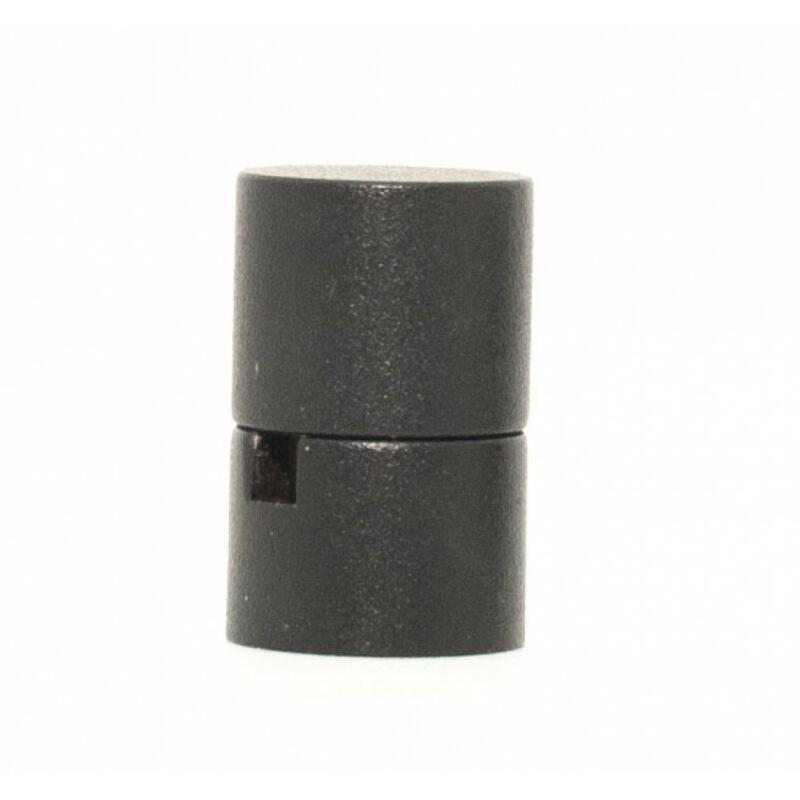 Mantra ORION 7308 kiegészítő fekete