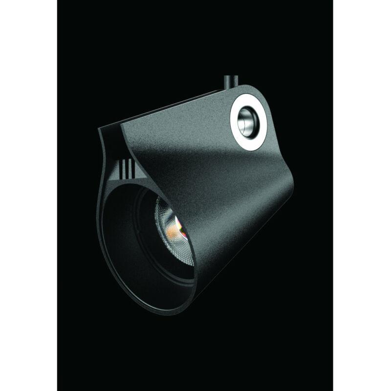 Mantra IPSILON 7317 mennyezeti spot lámpa fekete