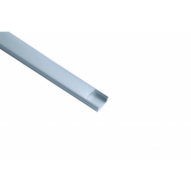 Mantra TIRAS LED STRIPS 7383 led profil alumínium