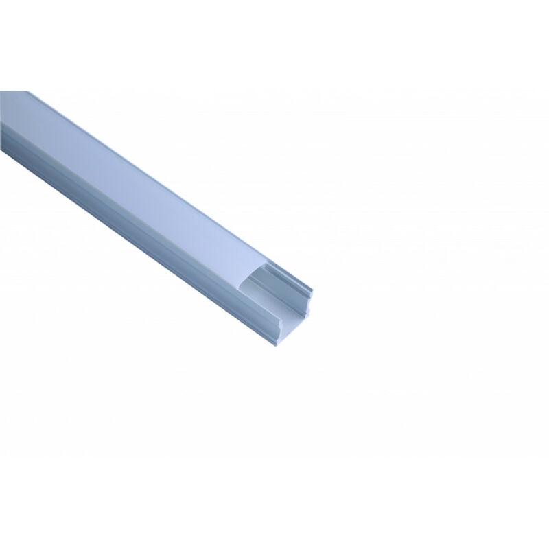 Mantra TIRAS LED STRIPS 7394 led profil alumínium