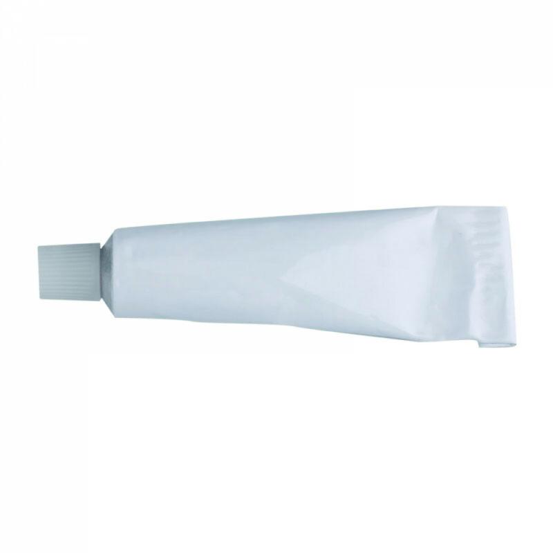 Mantra TIRAS LED STRIPS 7404 kiegészítő fehér