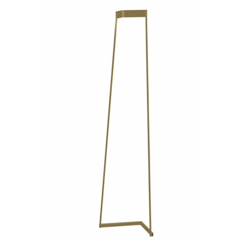 Mantra MINIMAL 7442 állólámpa fényerőszabályzós arany 3000 lm 3000 K IP20