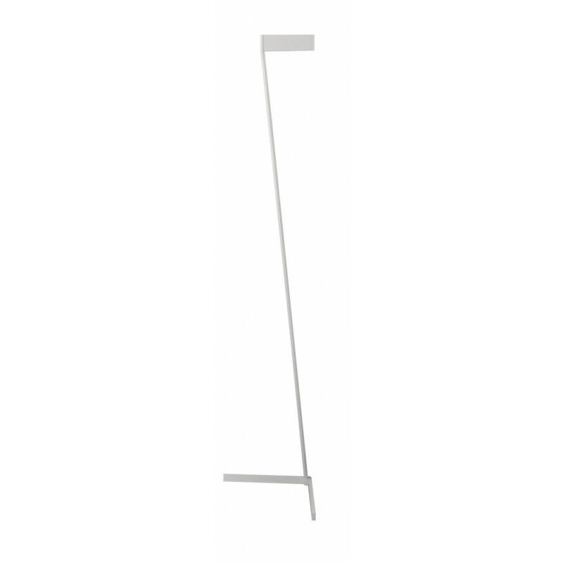 Mantra VECTOR 7445 állólámpa fényerőszabályzós fehér 3000 lm 3000 K IP20